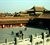Forbidden City - photo courtesy of Kirsten Becker Hansen